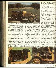 Archive issue November 1979 page 80 article thumbnail