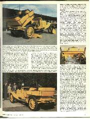Archive issue November 1979 page 83 article thumbnail