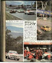 Page 96 of November 1979 issue thumbnail