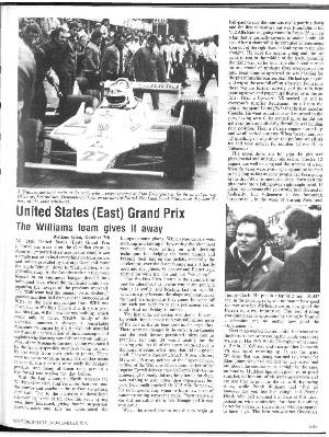 Page 39 of November 1979 archive issue thumbnail