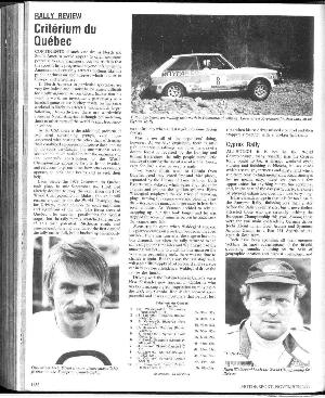 Page 46 of November 1979 archive issue thumbnail