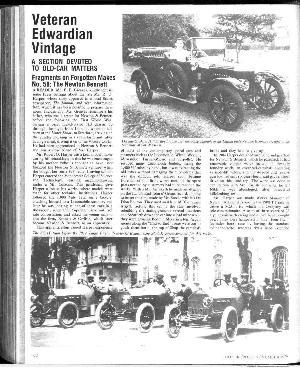 Page 56 of November 1979 archive issue thumbnail