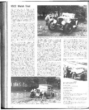 Page 64 of November 1979 archive issue thumbnail