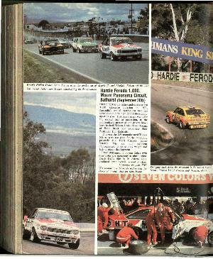 Page 96 of November 1979 archive issue thumbnail