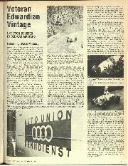 Page 111 of November 1980 issue thumbnail
