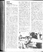 Page 124 of November 1980 issue thumbnail
