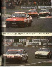 Page 87 of November 1980 issue thumbnail