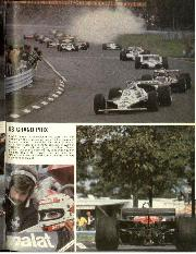Page 99 of November 1980 issue thumbnail