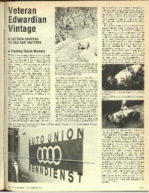 Page 111 of November 1980 archive issue thumbnail