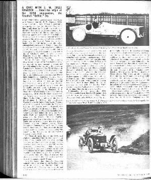 Page 112 of November 1980 archive issue thumbnail