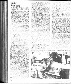 Page 124 of November 1980 archive issue thumbnail