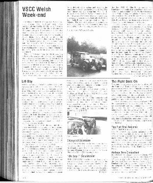 Page 46 of November 1980 archive issue thumbnail