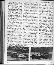 Archive issue November 1981 page 102 article thumbnail