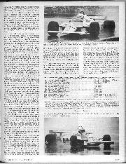 Archive issue November 1981 page 103 article thumbnail