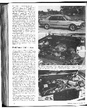 Archive issue November 1981 page 104 article thumbnail