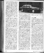Archive issue November 1981 page 106 article thumbnail