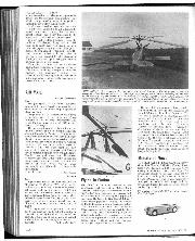 Page 110 of November 1981 issue thumbnail