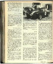 Page 116 of November 1981 issue thumbnail