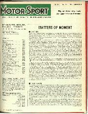 Page 35 of November 1981 issue thumbnail