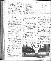 Archive issue November 1981 page 40 article thumbnail