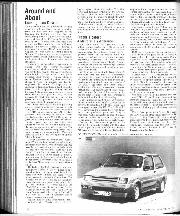 Page 42 of November 1981 issue thumbnail