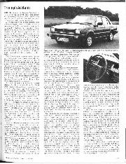 Page 43 of November 1981 issue thumbnail