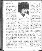 Page 46 of November 1981 issue thumbnail