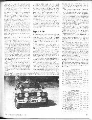 Archive issue November 1981 page 47 article thumbnail