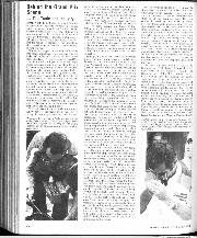 Page 48 of November 1981 issue thumbnail