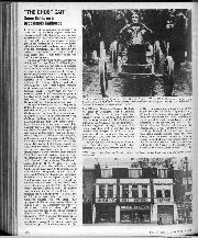Page 60 of November 1981 issue thumbnail