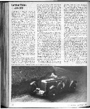 Archive issue November 1981 page 68 article thumbnail