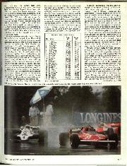 Archive issue November 1981 page 73 article thumbnail