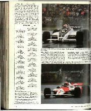 Archive issue November 1981 page 76 article thumbnail