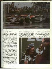 Archive issue November 1981 page 79 article thumbnail