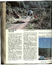 Page 80 of November 1981 issue thumbnail