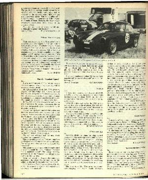 Page 116 of November 1981 archive issue thumbnail