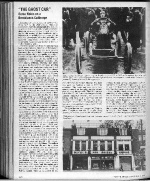 Page 60 of November 1981 archive issue thumbnail
