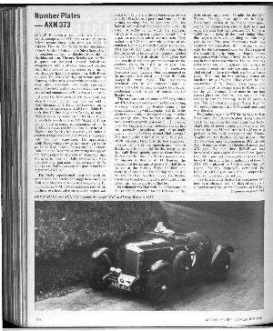 Page 68 of November 1981 archive issue thumbnail