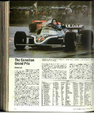 Page 72 of November 1981 archive issue thumbnail