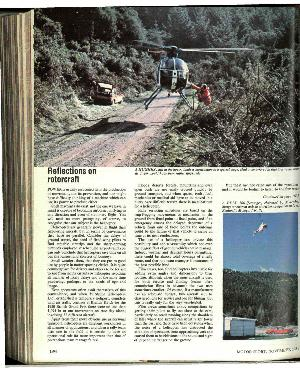 Page 80 of November 1981 archive issue thumbnail