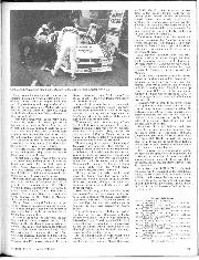 Archive issue November 1982 page 33 article thumbnail