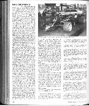Page 34 of November 1982 issue thumbnail