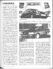 Page 35 of November 1982 issue thumbnail