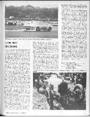 Page 39 of November 1982 issue thumbnail