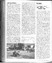 Page 40 of November 1982 issue thumbnail