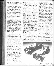 Page 42 of November 1982 issue thumbnail