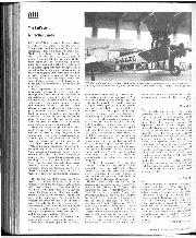 Page 56 of November 1982 issue thumbnail