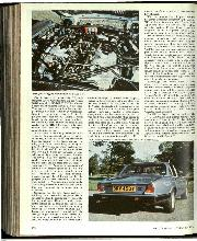 Archive issue November 1982 page 66 article thumbnail