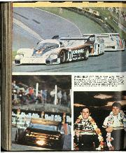 Archive issue November 1982 page 68 article thumbnail