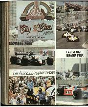 Archive issue November 1982 page 70 article thumbnail